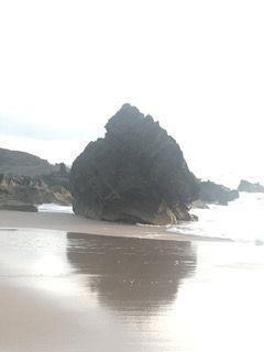 alentejo-coast