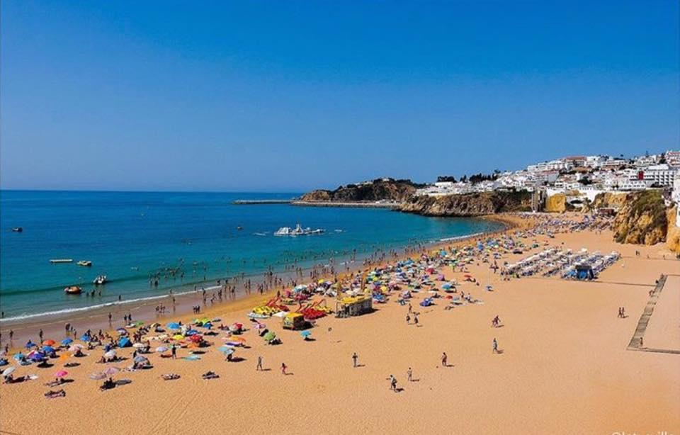Albufeira-best-algarve-beach.