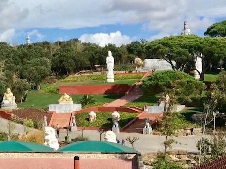 /Bacalhôa-Buddha-Eden-central-portugal