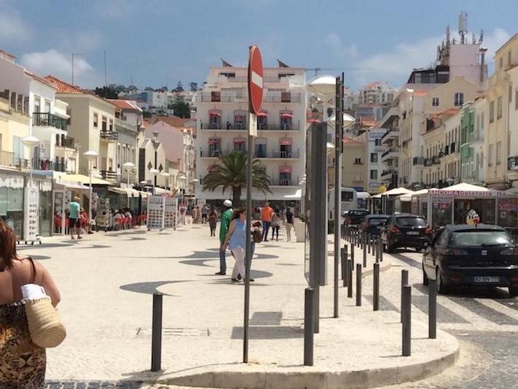 Nazare-silver-coast-portugal