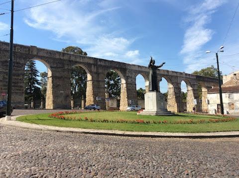 Aqueduto-de-Sao-Sebastiao