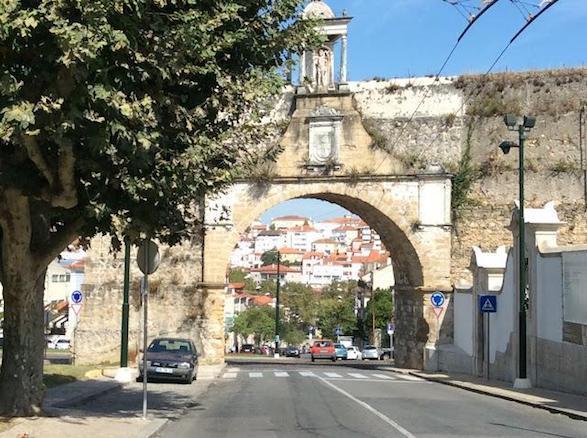 Arcos-de-Sao-Sebastiao-Coimbra