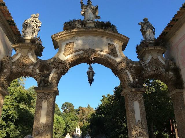 Jardim-da-Sereia-Coimbra