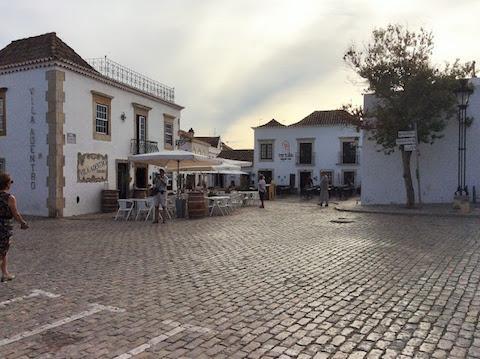 Faro. portugalholidays4u.com