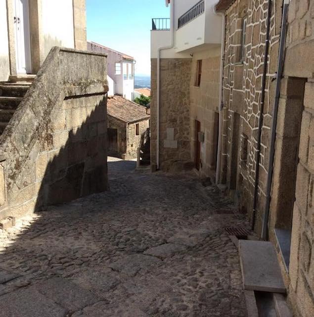portugalholidays4u.com. Castelo-Novo