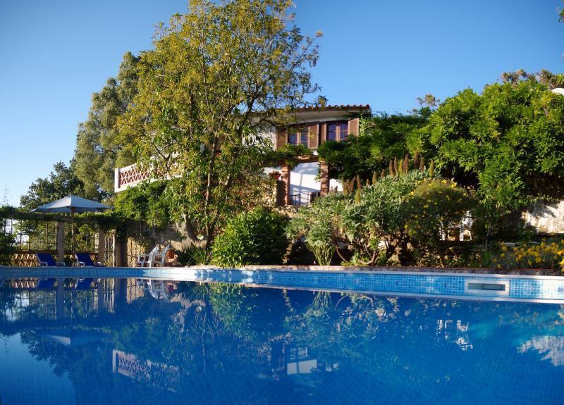 portugalholidays4u.com.Cortém-Winery-Guest-House.