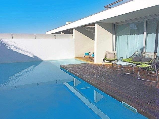portugalholidays4u.com. Villa-Roxy