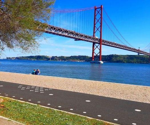 april-25-bridge-lisbon