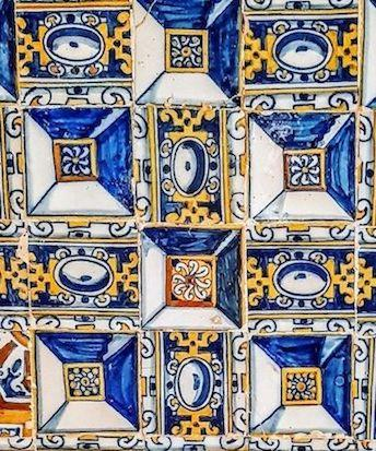 azulejo-lisbon