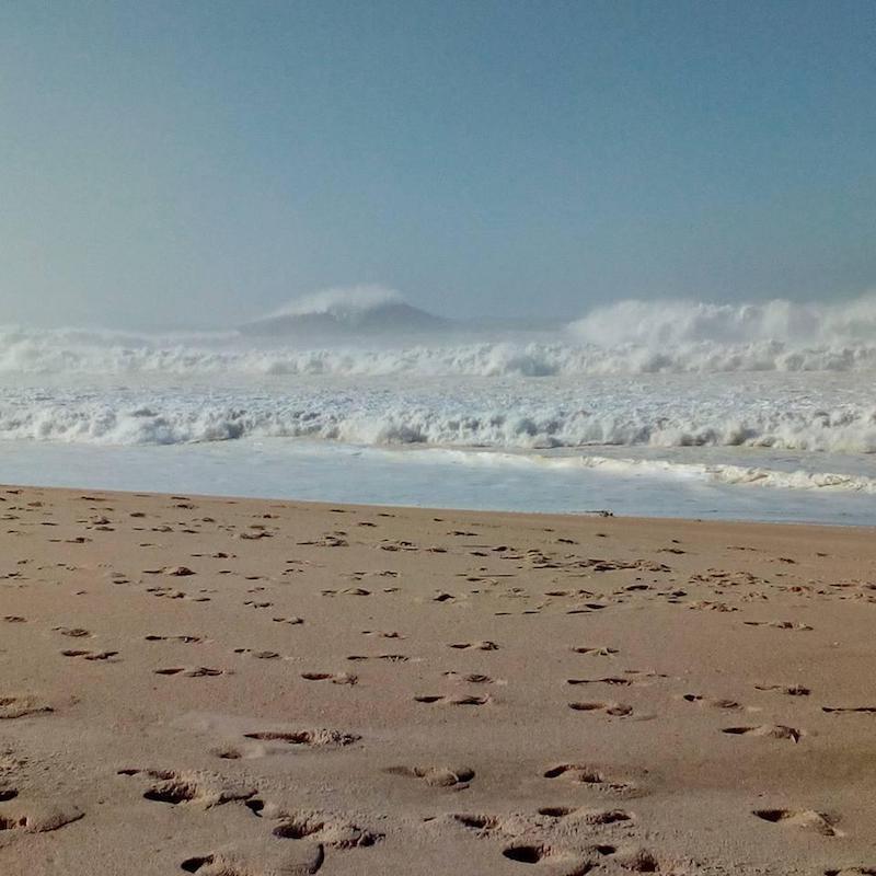 wild-beach-Nazaré