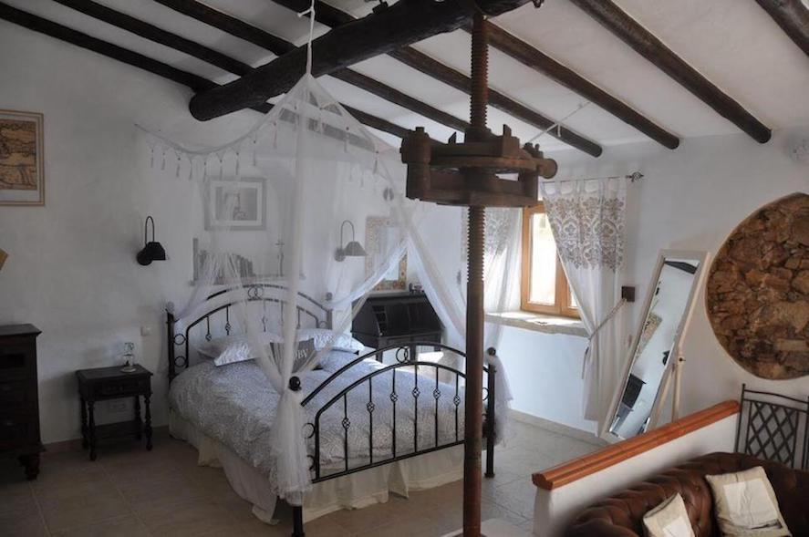 obidos-romantic-holiday-rental