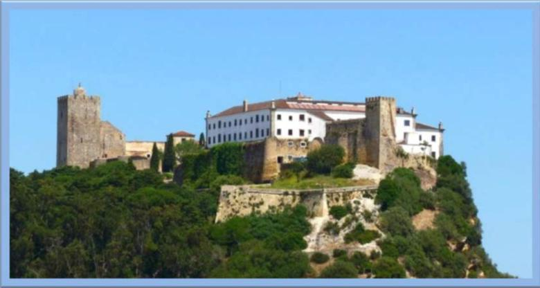 palmela-castle-portugal