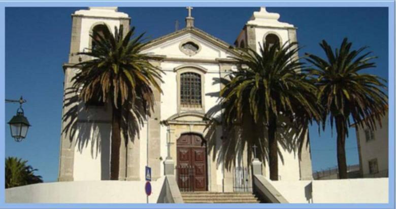 saint-peters-church-palmela-portugal