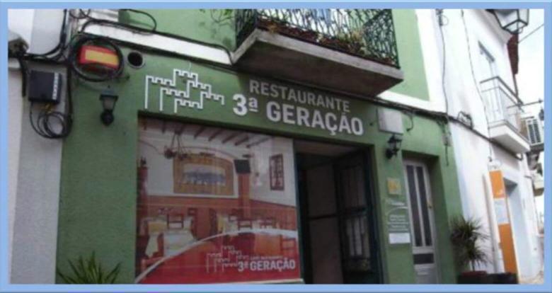 third-generation-restaurant-palmela-portugal