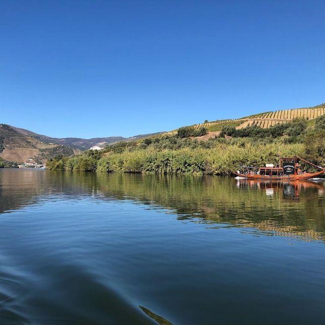 douro-valley-river-cruise