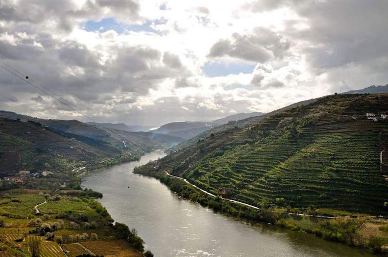douro-valley-tour-portugal