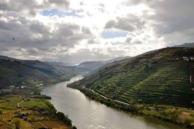 douro-valley-tour-portugal