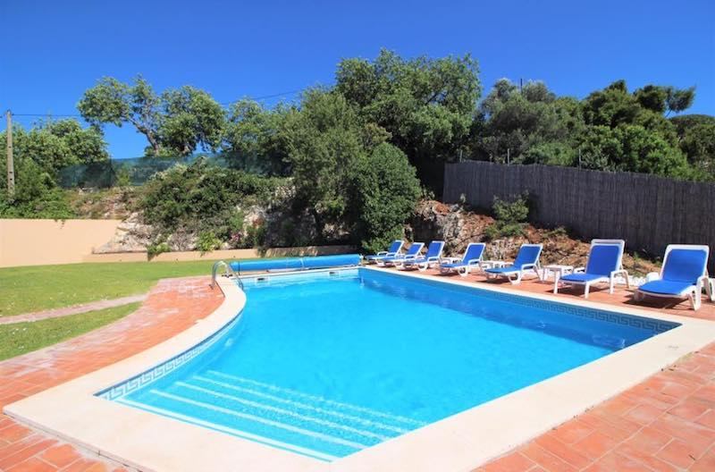 disabled-adapted-holiday-villas-portugal