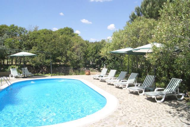 Portugalholidays4u.com Casa-do-Vale-Alverangel-Tomar