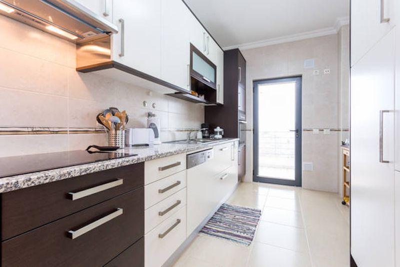 Algarve-holiday-apartment Encosta-da-Marina portugalholidays4u.com