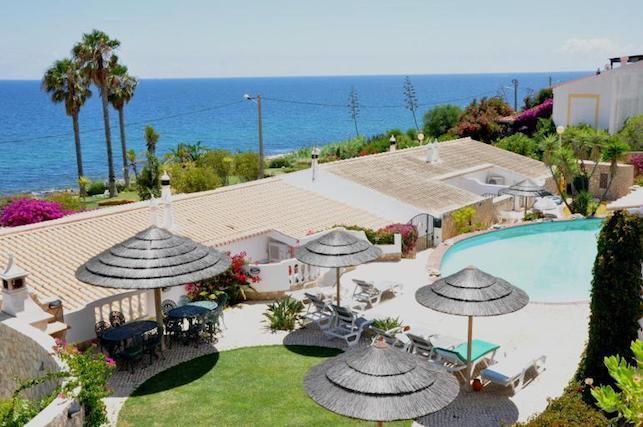Praia-da-Luz-holiday-apartment-algarve
