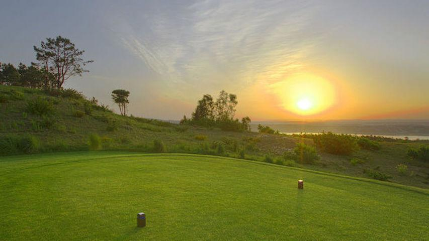 Royal-obidos-spa-and-golf silver-coast-portugal portugalholidays4u.com