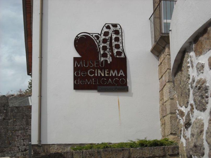 Film-Museum-Jean-Loup-Passek-melgaco-portugal