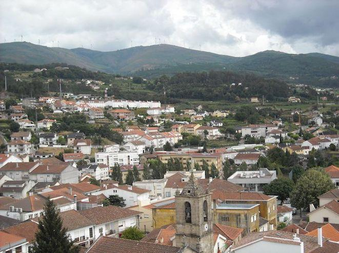 Melgaco-north-portugal