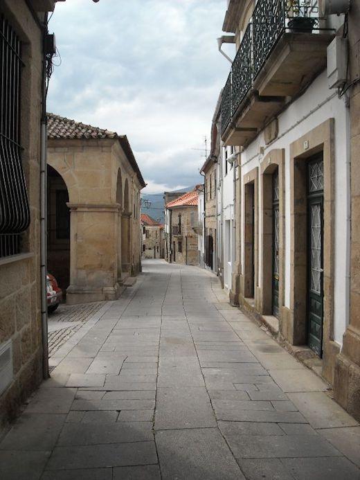 Travessa-da-Lage-melgaco-portugal