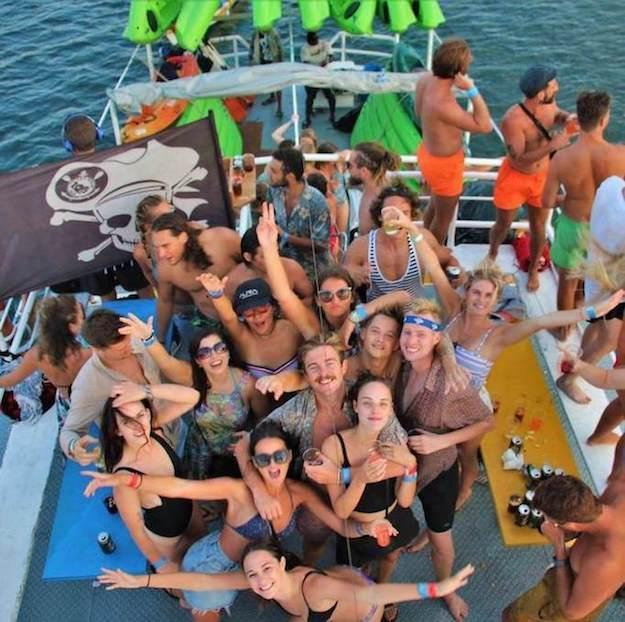 Lagos-Boat-Party-algarve