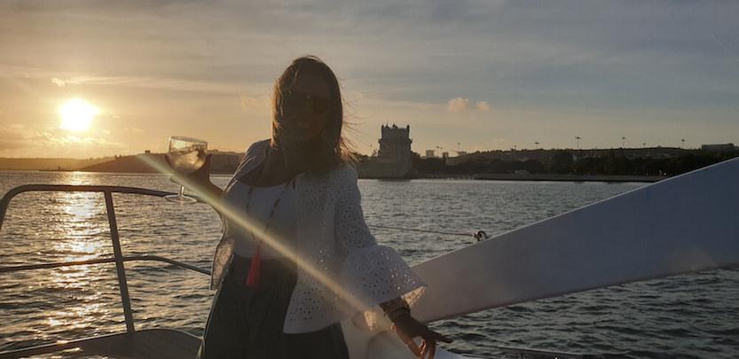 Lisbon-sunset-yacht-trip