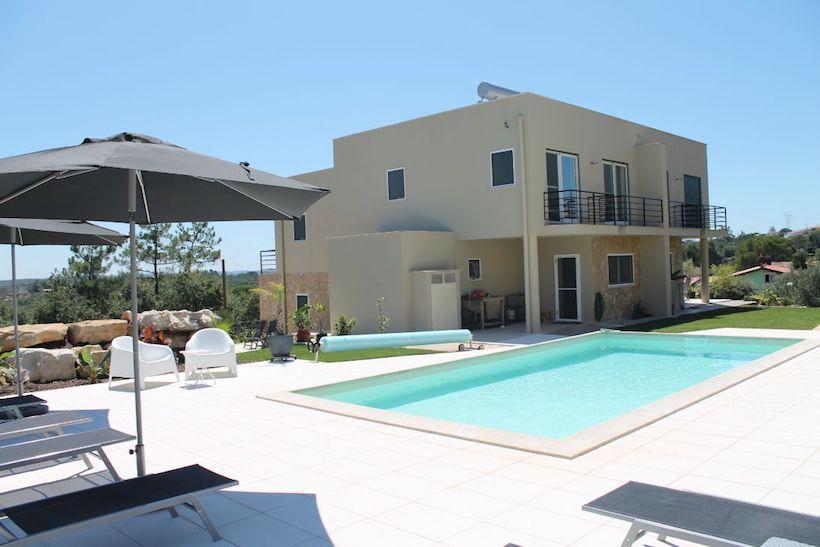 silver-coast-holiday-villa-casa-gemeos