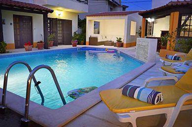 silver-coast-holiday-villa-casa-grande