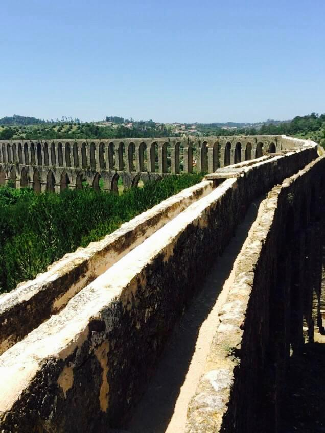 Aqueduto-dos-Pegoes-tomar-central-portugal