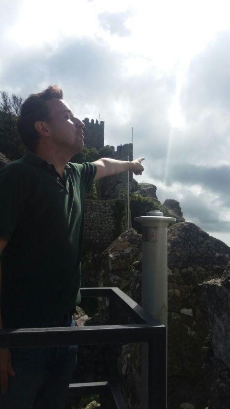 sintra-tower portugalholidays4u.com