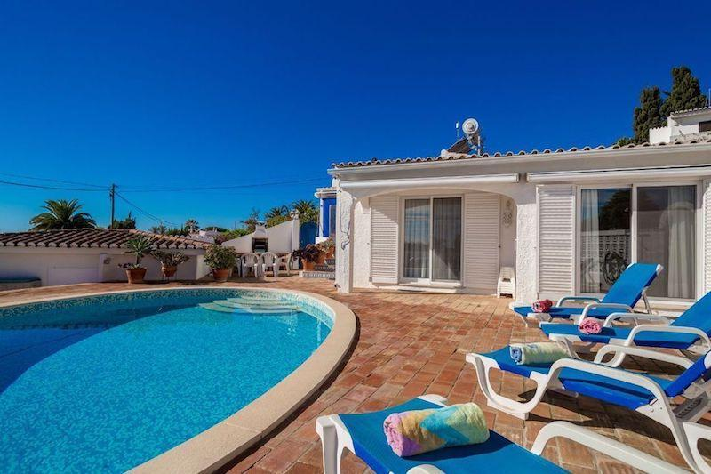 Algarve-holiday-villa-private-pool