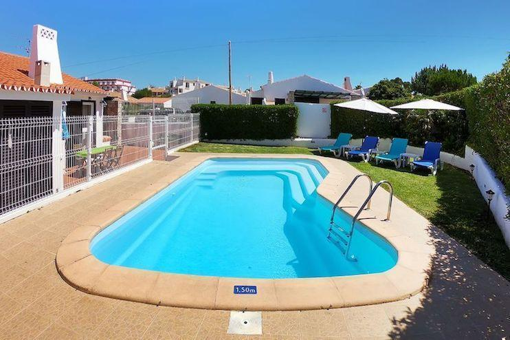 albufeira-private-holiday-villa-with-pool