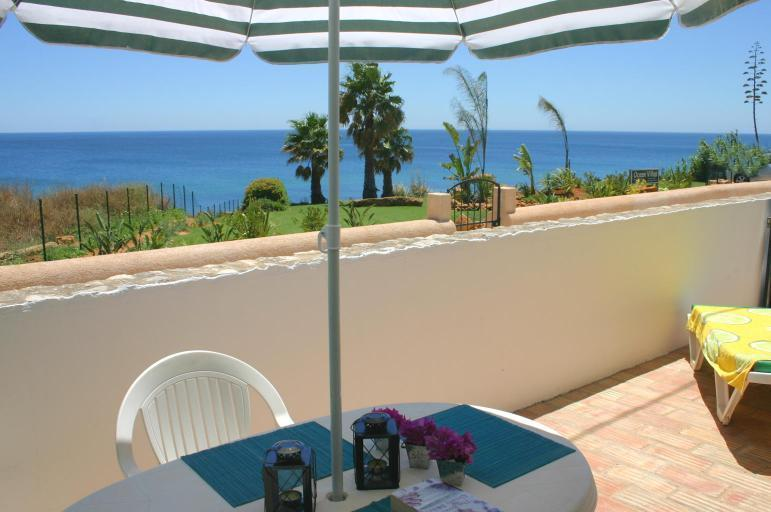 algarve-holiday-villa-sea-view