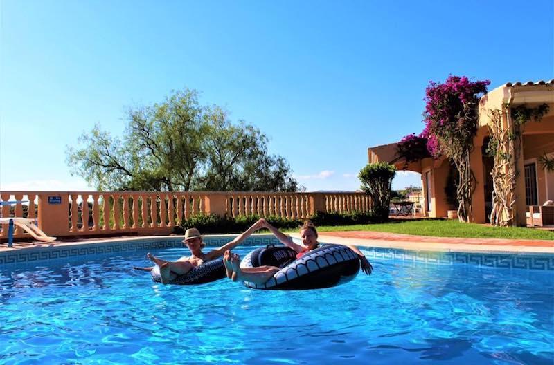 algarve-holiday-villas
