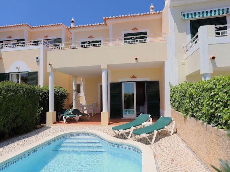 private-holiday-villa-Praia-da-Luz-Lago