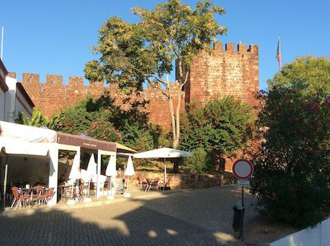 Silves-castle-algarve