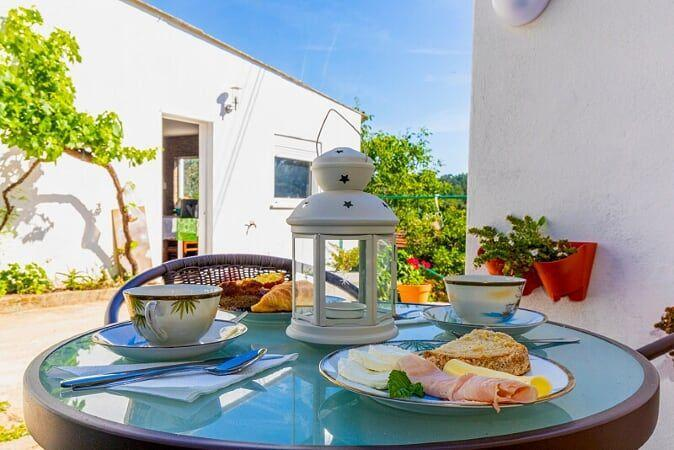 Tomar-bed-breakfast
