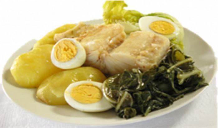 bacalhau-da-consoada