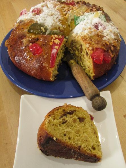 bolo-rei-portugal-christmas-cake