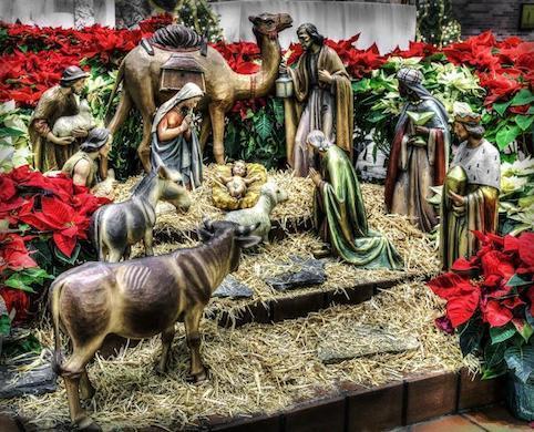 nativity-scene-in-portugal