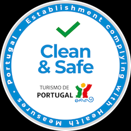 clean-and-safe-portugal-portugalholidays4u.com