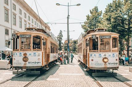 https://portugalholidays4u.com/repo/covid-safe-travel-portugal/trams-portugal.jpg