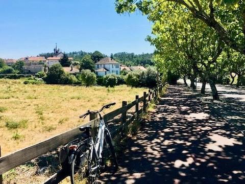 Ecopista-do-Dao-cycle-route-portugal