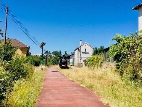 Ecopista-do-Dao-cycle-route