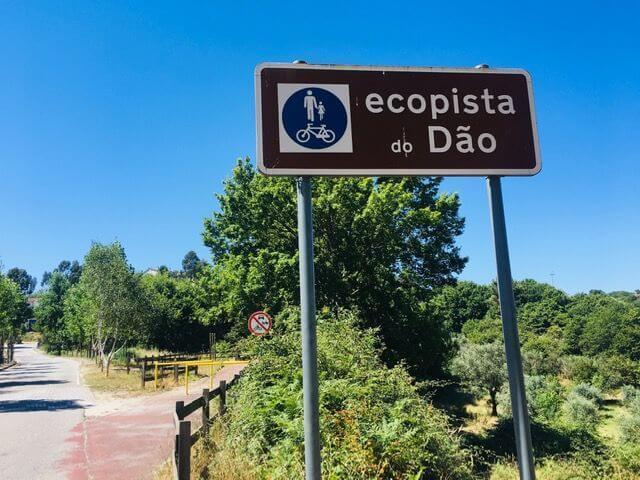 Ecopista-do-Dao